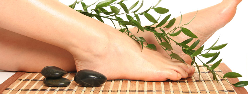 foot-treatment